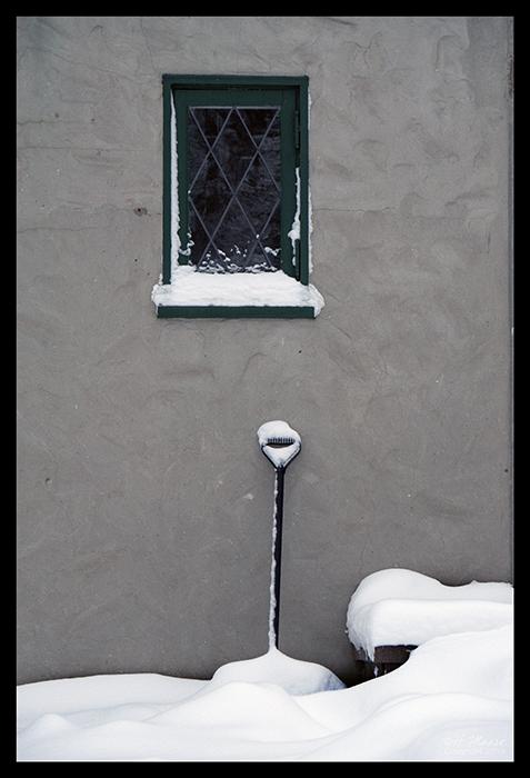 Blizzard 2018 shovel 1830102 BLOG