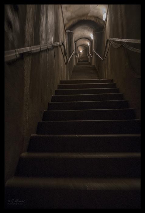 Cochin quarry stairs 1210532 BLOG