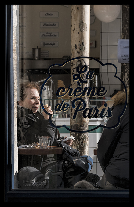 La crème de Paris 1240736 CL BLOG