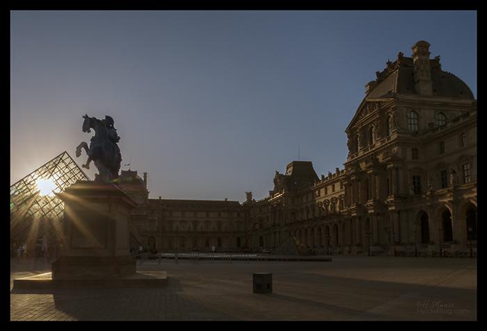 Louvre 1260133 BLOG