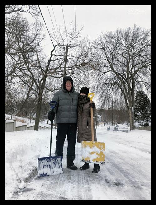 Minnesota Gothic IMG_8486 BLOG