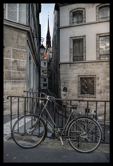 Rue des Chantres 1270739 CL BLOG