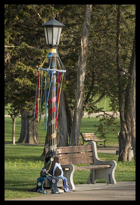 Como yarn maypole 1870215 BLOG