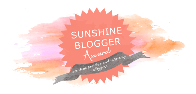 Sunshine-Blogger-Award-1-1