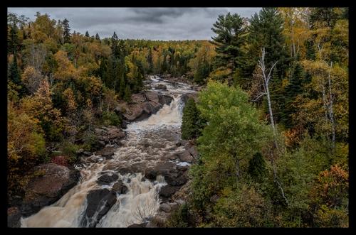Beaver Creek 1360093 BLOG