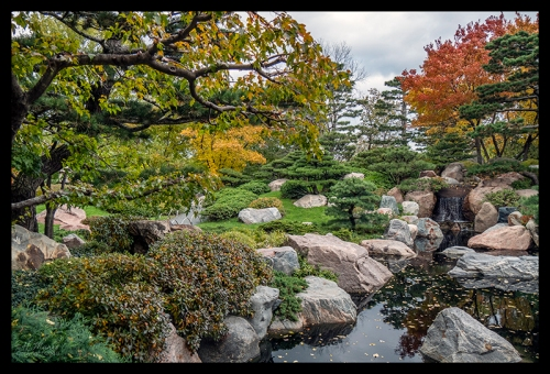 Como Japanese garden 1360191 BLOG
