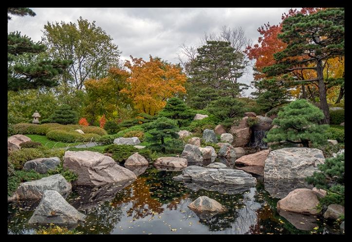 Como Japanese garden 1360223 BLOG