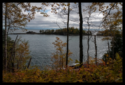 Lake Superior 1350629 BLOG