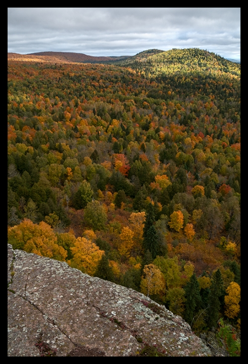 Oberg Mountain vista 1350521 CC BLOG