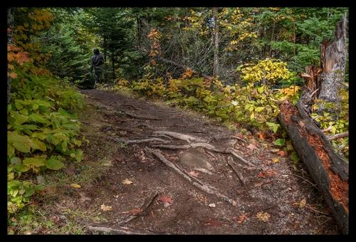 Oberg treacherous trail 1350491 BLOG