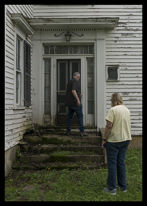 Pam and David locust lodge 1310233 BLOG