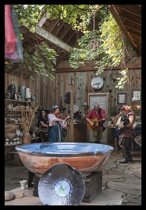 Renfest musicians 1330516 BLOG
