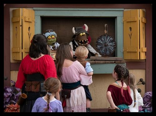 Renfest puppets 1330560 BLOG