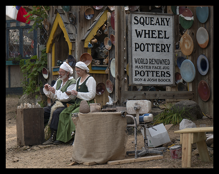 Renfest squeaky wheel 1330570 BLOG