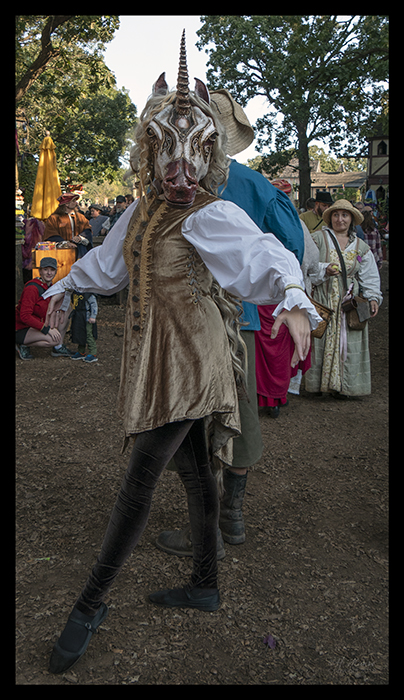 Renfest unicorn 1340526 BLOG