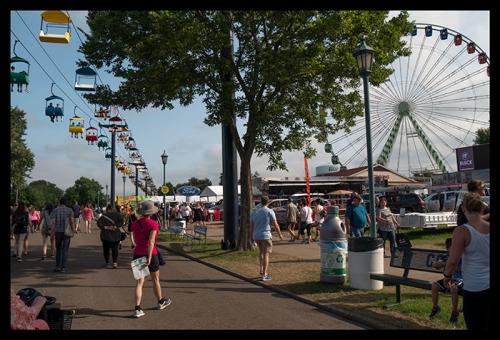 State Fair 1340016 BLOG