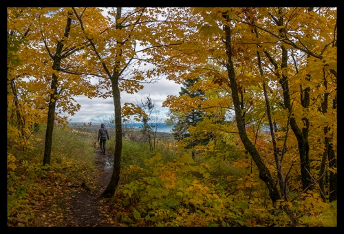 Superior trail 1350479 CC BLOG
