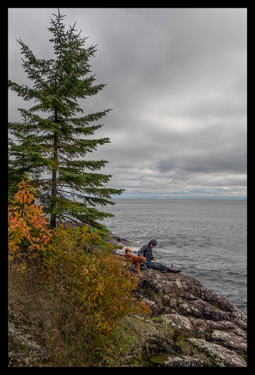 Uta by Lake Superior 1350594 BLOG