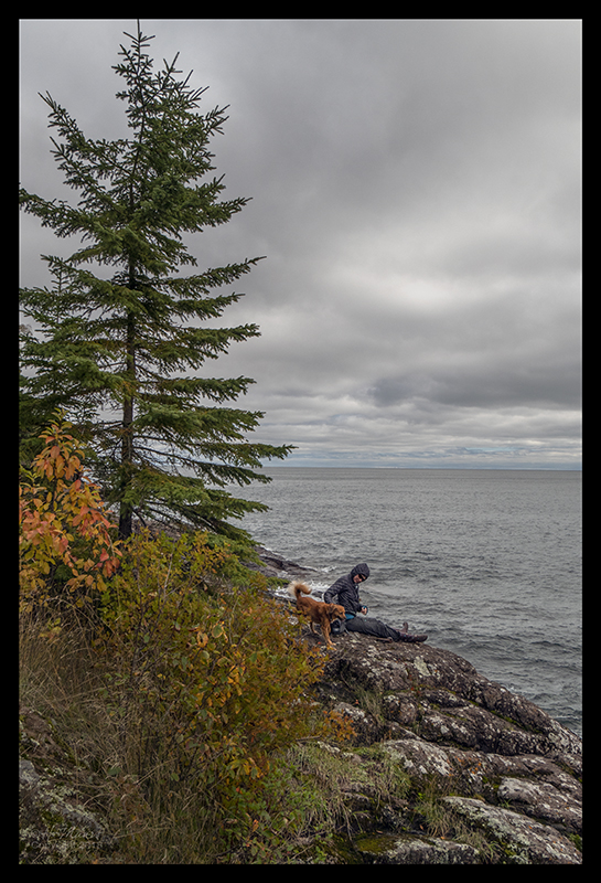 Uta by Lake Superior 1350594 BLOG