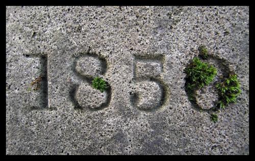 1850 Père Lachaise IMG_8292 BLOG