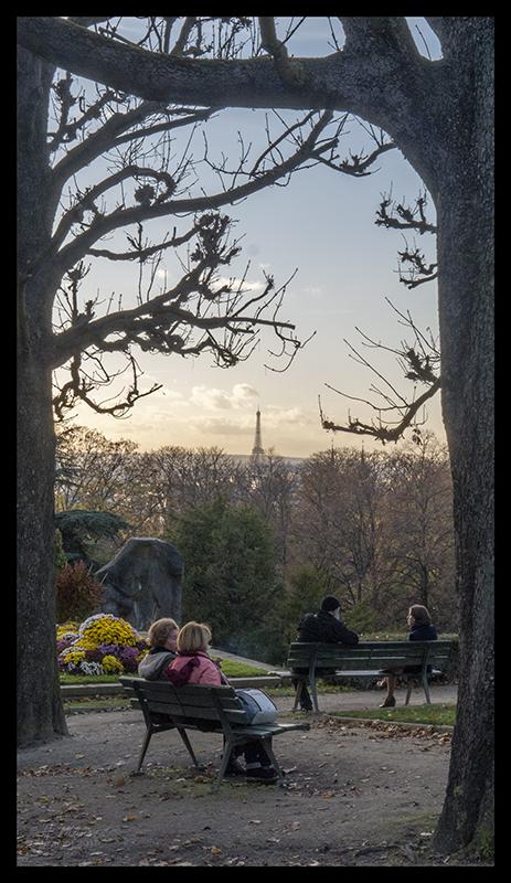Grounds Père Lachaise 1230168 BLOG