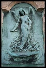 Sculpture Père Lachaise 1230207 BLOG