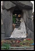 Statue Père Lachaise 1040722 BLOG
