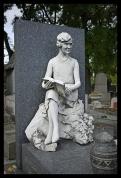 Suzy Latron née Gozard 1904-1932 1000235 BLOG