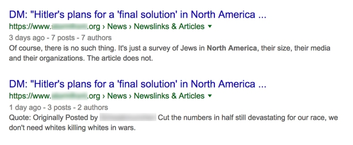 holocaust rememberance google