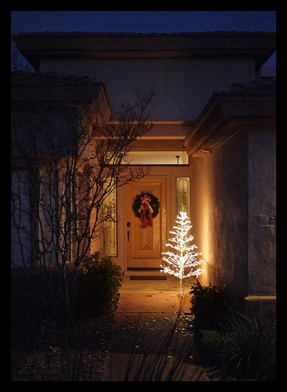merry sedona christmas 1010634 blog