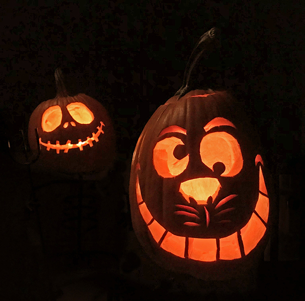 pumpkins img_9368 cr blog