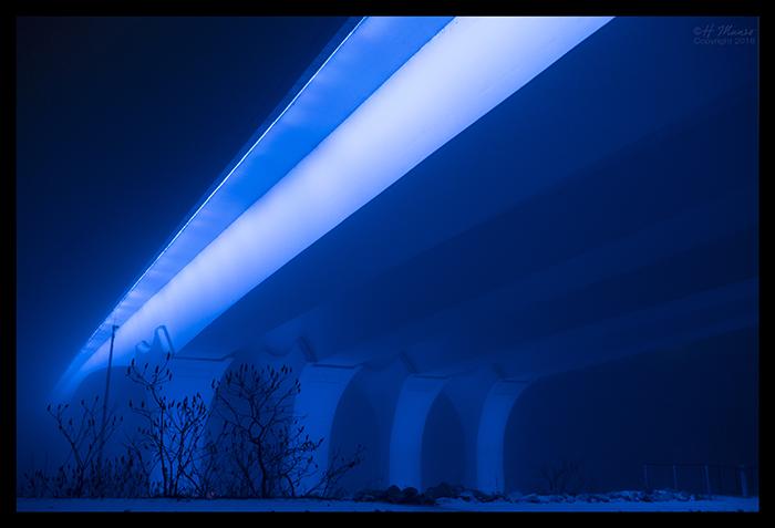 35W glow 1380938 BLOG