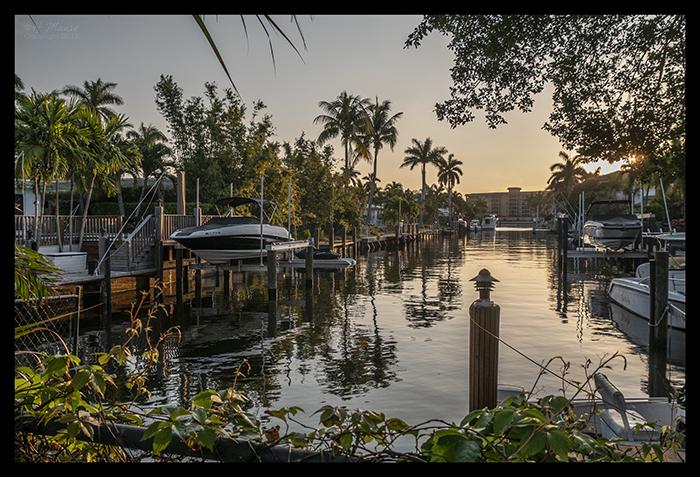 Canal scene 1000232 BLOG
