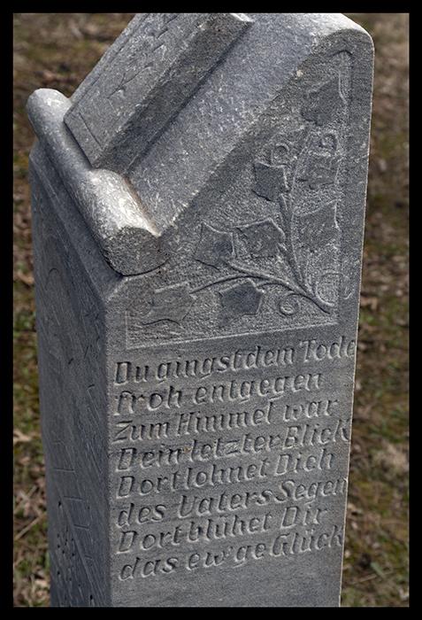 Frontenac tombstone 1400311 BLOG