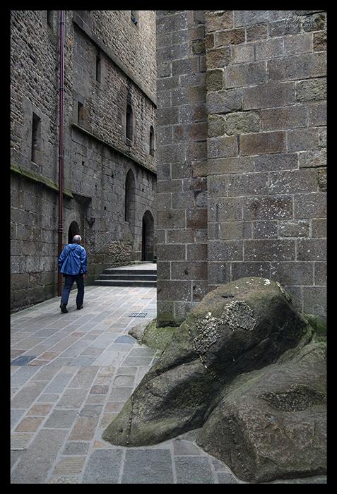 MOnt St Michel stones 1480536 BLOG