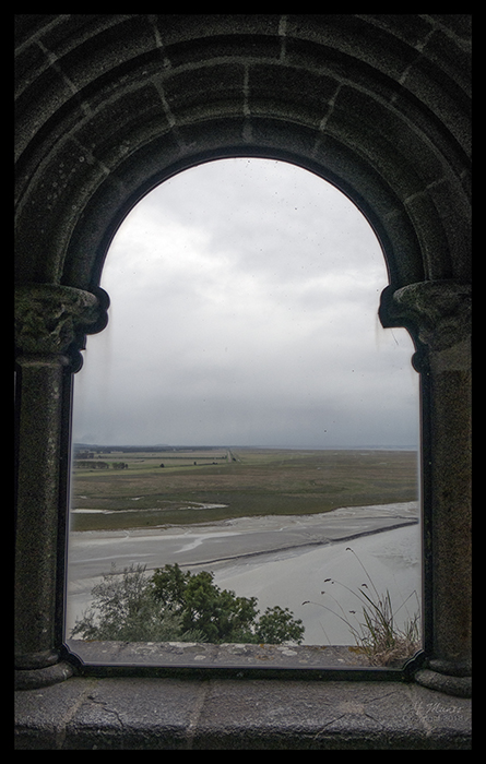 Mont St Michel window 1480917 CR BLOG
