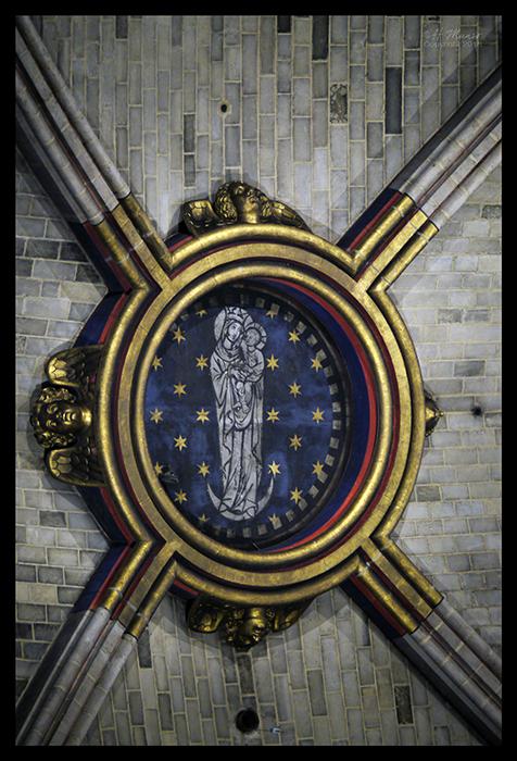 Notre Dame ceiling 1010408 BLOG
