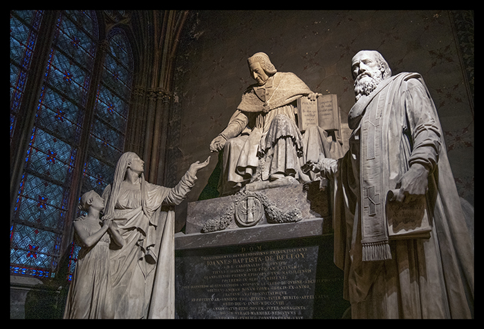 Notre Dame chapel 1240231 BLOG