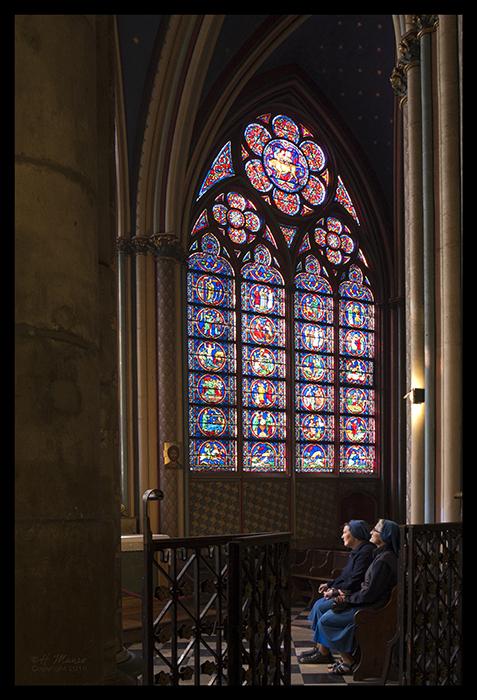 Notre Dame nuns 1360436 BLOG