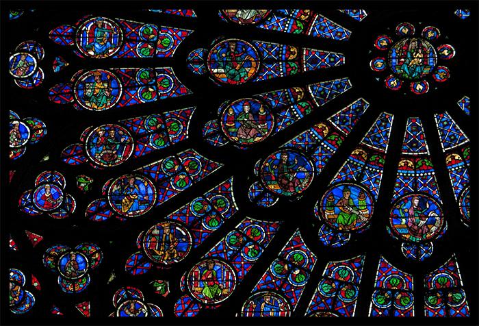 Notre Dame rose 1260028 BLOG